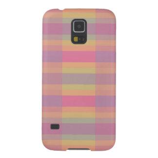 Tf3olo Galaxy S5 Case