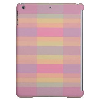 Tf3olo iPad Air Cases