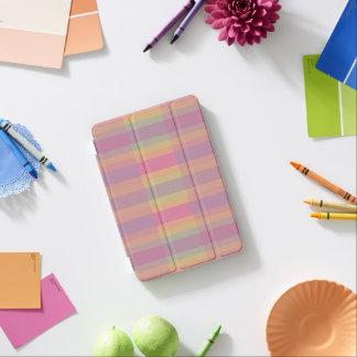 Tf3olo iPad Mini Cover