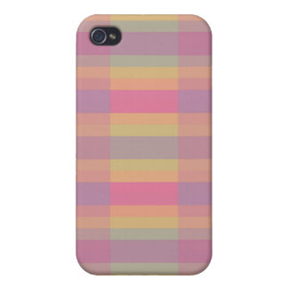 Tf3olo iPhone 4/4S Case