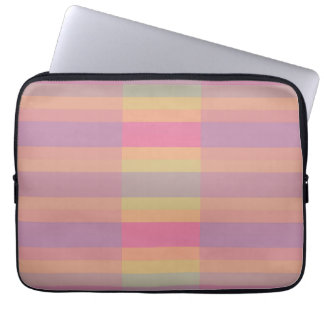 Tf3olo Laptop Sleeve
