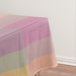 Tf3olo Tablecloth
