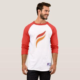 TFG//FLAMEDRAGON T-Shirt