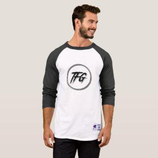 TFG Shirt