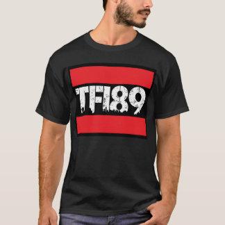 TFI89 T-Shirt
