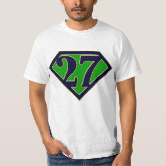 TFI Tony Murray T-Shirt