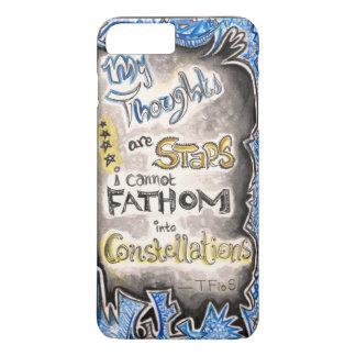 TFIOS Case-Mate iPhone CASE