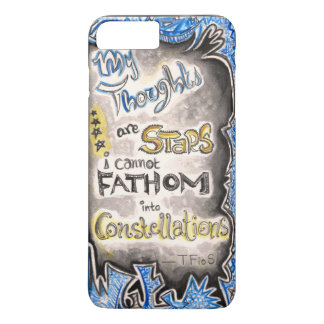 TFIOS iPhone 8 PLUS/7 PLUS CASE