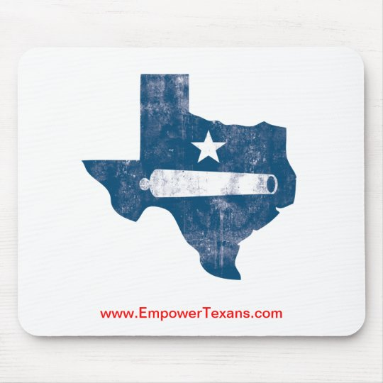 TFR Mouse Pads