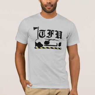TFU T-Shirt
