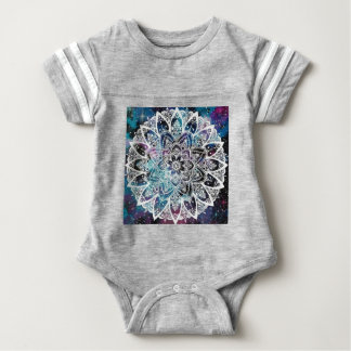tg baby bodysuit