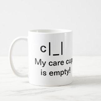 TGF Care Cup