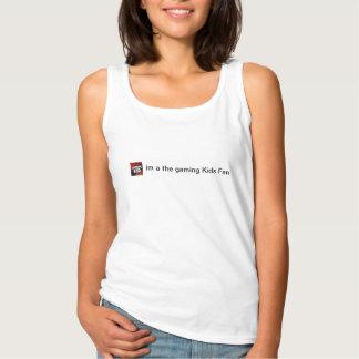 TGK Shirt