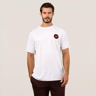 TGOG T-Shirt