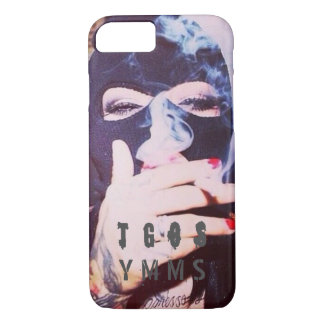 dope iphone cases dope iphone cases dope cases for the iphone 5 4 amp 3 8367