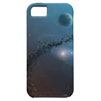 th (23) a list of 100 products with a great back iPhone 5 cover