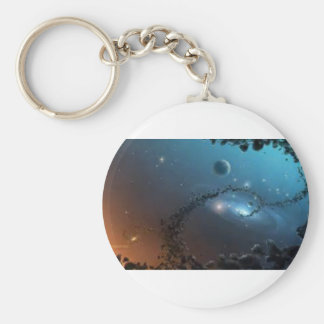 th (23) a list of 100 products with a great back keychain