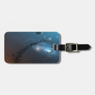 th (23) a list of 100 products with a great back luggage tag