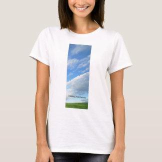 TH 2-sided shirt F