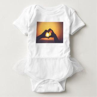 th baby bodysuit
