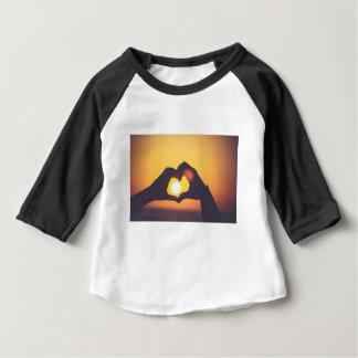 th baby T-Shirt