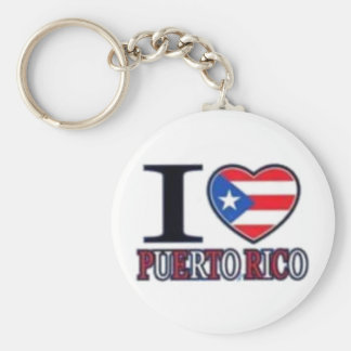 th_puertorico keychain
