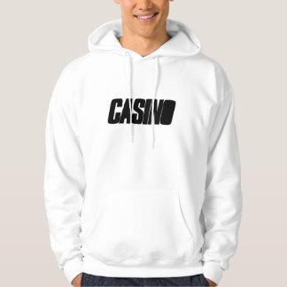 Tha Joker Casino Hoody