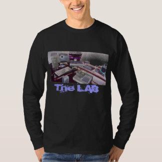 Tha Lab T-Shirt