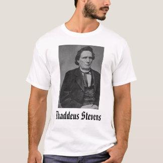 Thaddeus Stevens T-Shirt
