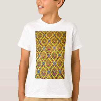Thai buddha design T-Shirt