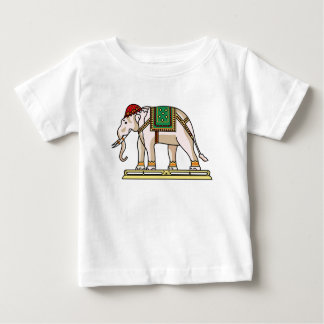 Thai elephant T-Shirt
