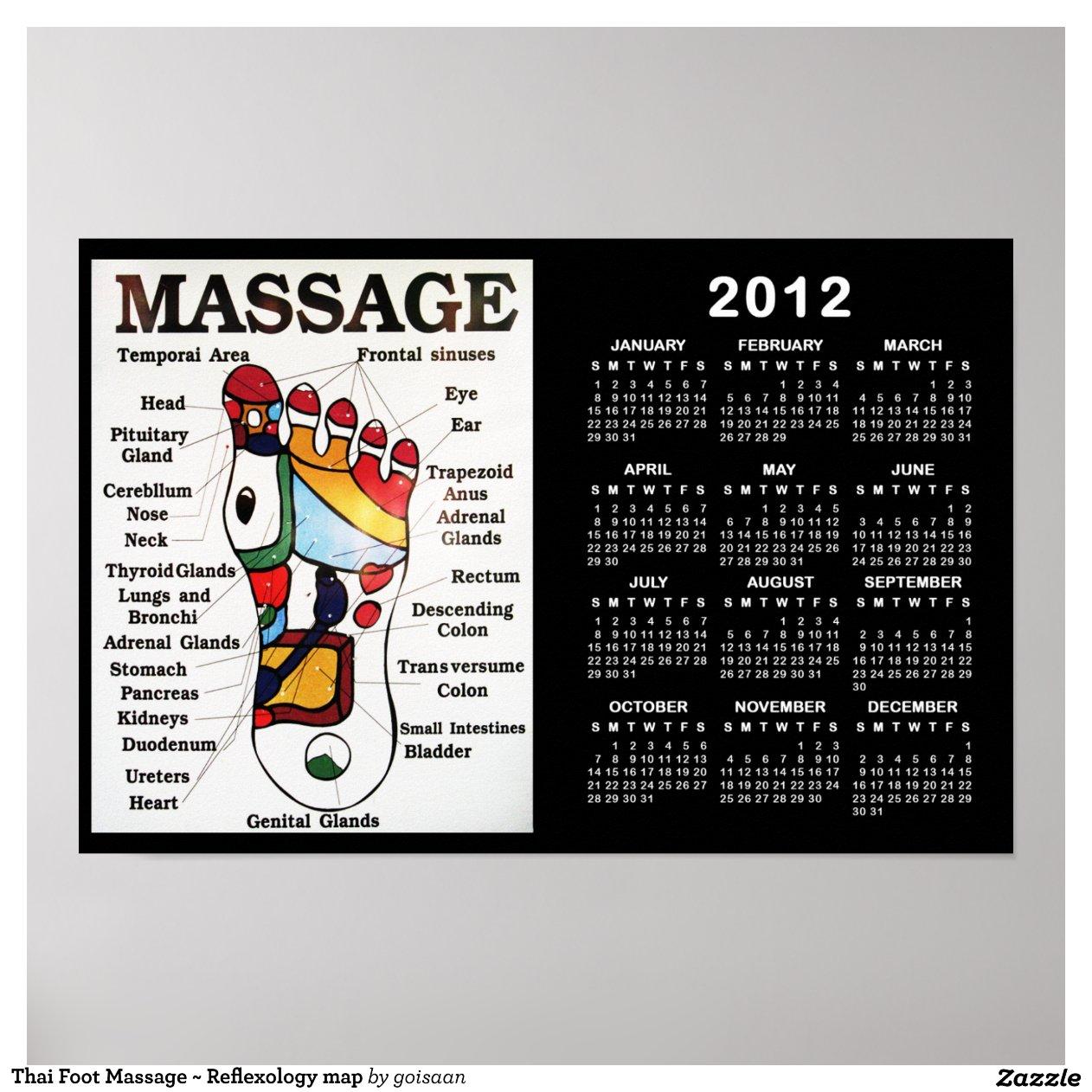 thaimassage copenhagen thai massage silkeborgvej