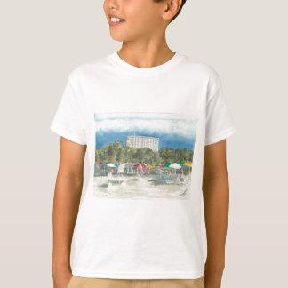Thai Park Berlin T-Shirt