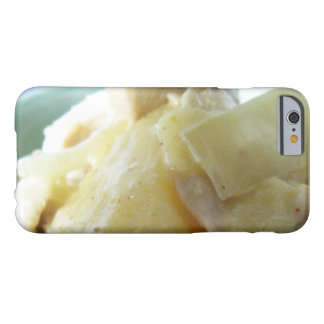 Thai Yellow Curry [แกงกะหรี่] .. Asian Street Food Barely There iPhone 6 Case