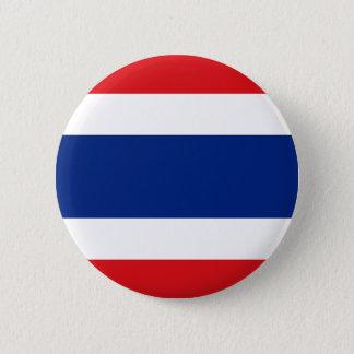 thailand 2 inch round button