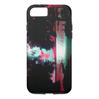 Thailand beach iPhone 7 case
