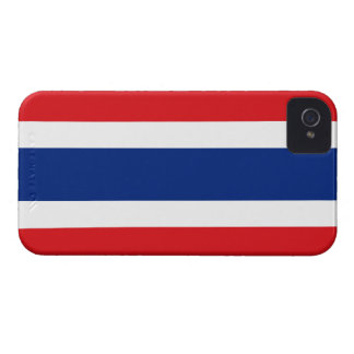 Thailand iPhone 4 Covers