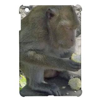 Thailand Monkey iPad Mini Cover