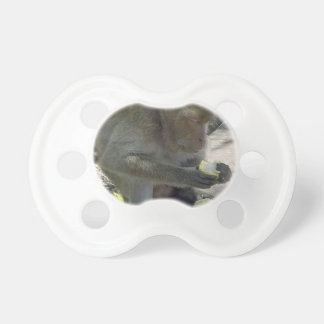 Thailand Monkey Pacifier