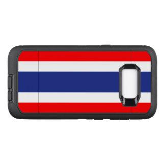 Thailand OtterBox Defender Samsung Galaxy S8+ Case