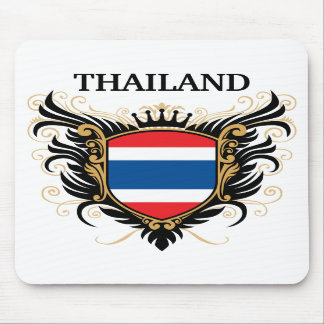 Thailand [personalize] mouse pads