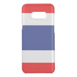 Thailand Uncommon Samsung Galaxy S8 Plus Case