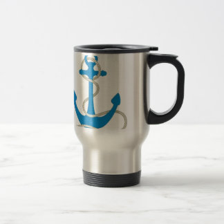 thanchor400.jpg travel mug