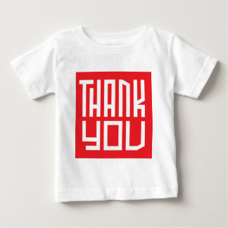 thank you baby T-Shirt