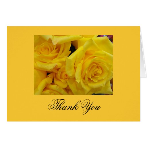 donation thank you cards photocards invitations  more