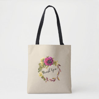 Thank you gift All-Over-Print Tote Bag