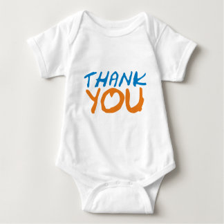 Thank You - Ipoo Products & Designs! T-shirt