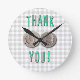 thank you ivf invitro fertilization embryos clock