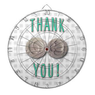 thank you ivf invitro fertilization embryos dartboard