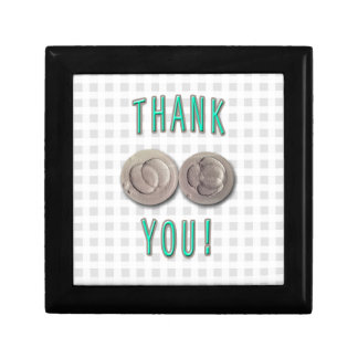 thank you ivf invitro fertilization embryos jewelry boxes